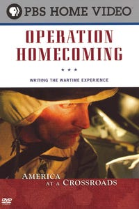 Operation Homecoming: Writing the Wartime Experience as Camp Muckamungus