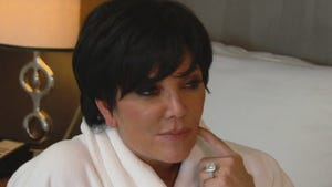 Keeping Up With the Kardashians, Season 7 Episode 11 image