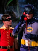 Batman, Season 3 Episode 1 image