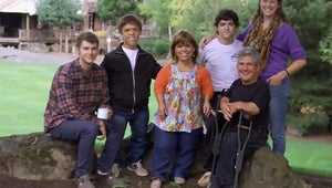 Little People, Big Split: Matt and Amy Roloff Divorcing After 27 Years of Marriage