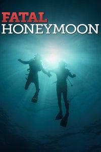 Fatal Honeymoon as Tommy Thomas