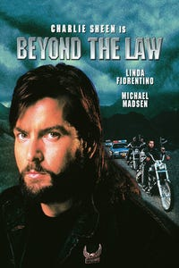 Beyond the Law as Conroy Price