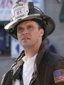 Chicago Fire, Season 6 Episode 5 image