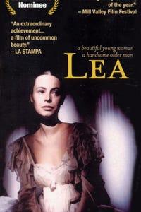 Lea as Block