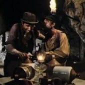 Gunsmoke, Season 14 Episode 18 image