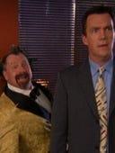 Scrubs, Season 4 Episode 13 image