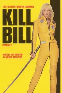 Kill Bill: Vol. 1 as O-Ren Ishii