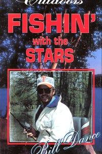 Bill Dance Outdoors: Fishin' with the Stars