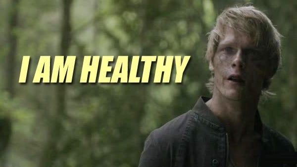 healthy1.jpg