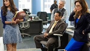 Major Crimes Season 2: Will the New D.A. Ruffle Capt. Raydor's Feathers?