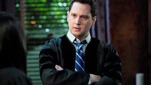 How to Get Away with Murder: Did Xavier Castillo Kill Asher Millstone?