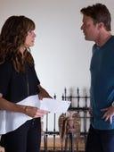 Satisfaction, Season 2 Episode 7 image