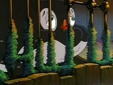 The Little Mermaid, Season 2 Episode 3 image