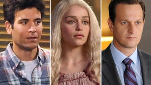 Mega Buzz: HIMYM's Endgame, Thrones' New Threats and Good Wife's Scandal