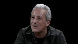 Kevin Pollak's Chat Show, Season 1 Episode 7 image