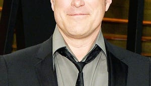 Parenthood's John Corbett to Star in Denis Leary's FX Comedy Pilot