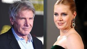 16 Actors You Won't Believe Have Never Won an Oscar
