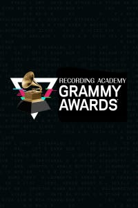 The 62nd Annual Grammy Awards