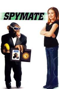 Spymate as Dr. Farley