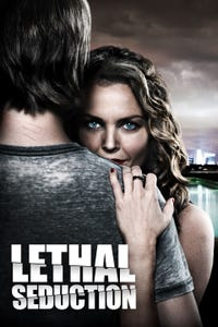 Lethal Seduction as Tanya Richards