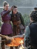 Vikings, Season 6 Episode 5 image