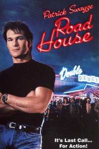 Road House as Doc