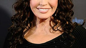 """Marie Osmond Doing """"Really Well"""" After Hospitalization"""