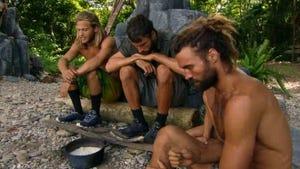 Survivor: Redemption Island, Season 22 Episode 14 image
