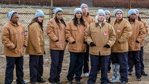 Here's Everything You Need to Know About Orange Is the New Black's New Inmates