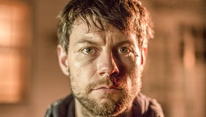 Outcast Is the Rare Horror Series That's Actually Scary