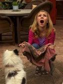 Dog with a Blog, Season 3 Episode 20 image