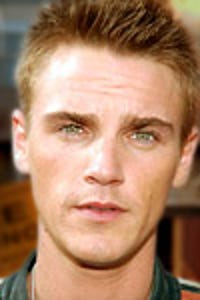 Riley Smith as Tanner