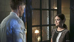 Has Hart of Dixie Been Canceled?