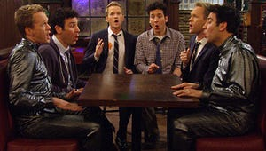 How I Met Your Mother: 6 Things to Know About the Final Season