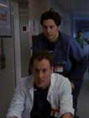 Scrubs, Season 1 Episode 20 image