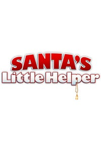 Santa's Little Helper as Marcus