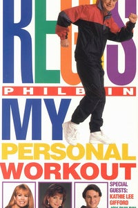 Regis Philbin: My Personal Workout
