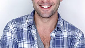 Lone Star's James Wolk Joins USA Political Miniseries