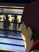 G.I. Joe Renegades, Season 1 Episode 13 image