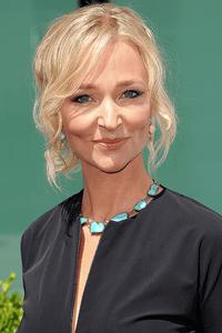 Kari Matchett as Beth