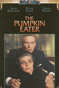The Pumpkin Eater as Philpot