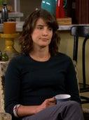 How I Met Your Mother, Season 7 Episode 2 image
