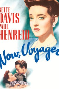 Now, Voyager as June Vale