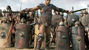 Spartacus Boss on Series Finale Deaths, Survivors and More Burning Questions