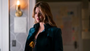 The Perfectionists Just Hinted at a Larger Conspiracy