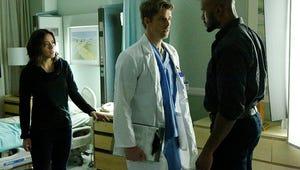 8 Reasons Agents of S.H.I.E.L.D. Will Kick Butt This Season