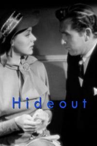 Hideout as Sybil Elwood Kaymeer