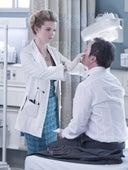 Nurse Jackie, Season 7 Episode 9 image