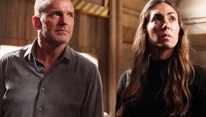 Marvel's Agents of S.H.I.E.L.D. Bosses Break Down That Huge Premiere Shakeup