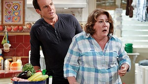 The Millers Boss: We're Not the Farting Show!